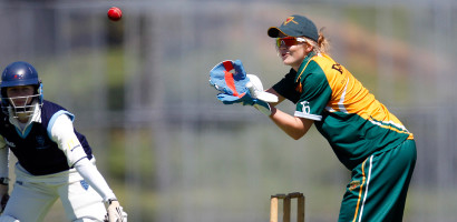 Girls-and-womens-cricket-banner