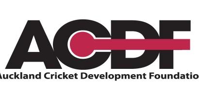 ACDF-website-banner