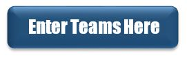 Enter Teams Here button