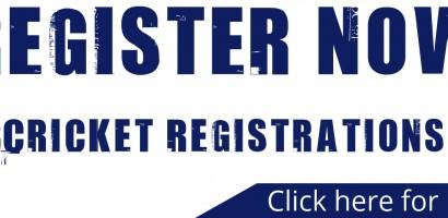 Registrations-Banner3