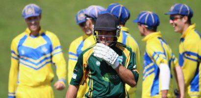 wicket-970