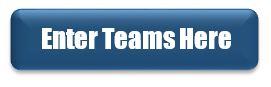 Enter Teams Here button